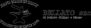 Bellato snc